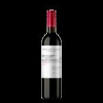 2016 Twiggy Point Barossa Valley Shiraz   12 Bottles
